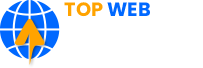 TOP WEB DEVELOPMENT COMPANIES