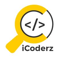 ICoderz Solutions Pvt. Ltd