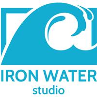 Ironwaterstudio
