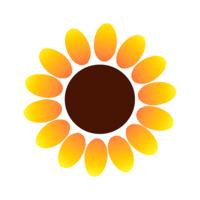 The sun flower lab