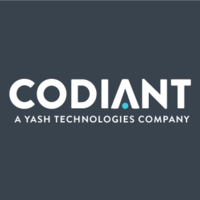 Codiant