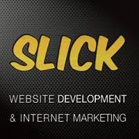 Slick Development
