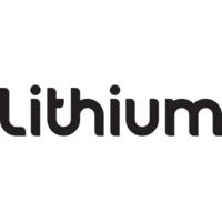Lithium Software