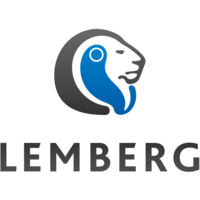 Lemberg Solutions