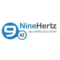 Nine Hertz