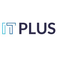 IT Plus