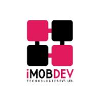 IMOBDEV Technologies Pvt Ltd