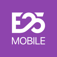 EIGHT25MOBILE