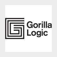 Gorilla Logic