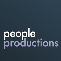 People Productions