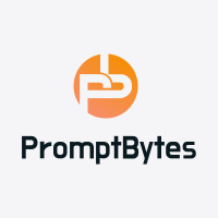 PromptBytes