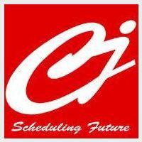CronJ IT Technologies Pvt. Ltd.
