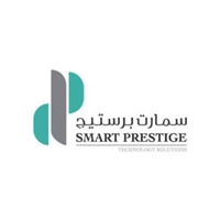 Smart Prestige Technology Solutions