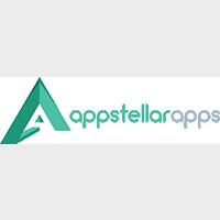 Appstellar Apps