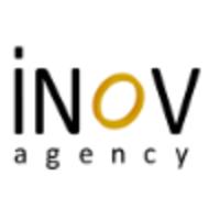Inov Agency