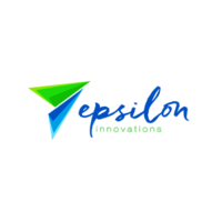 Epsilon Innovations