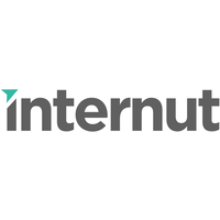 Internut Sdn. Bhd