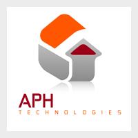 APH Technologies