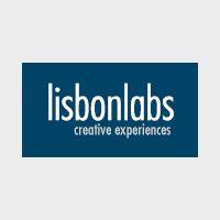 LisbonLabs