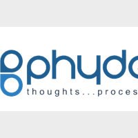 Phyder Mobile Solutions Pvt Ltd