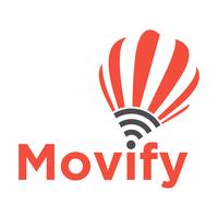 Movify