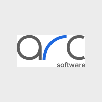 ARC Software