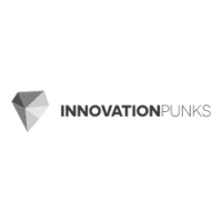 Innovation Punks