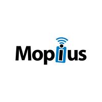 Mopius Mobile GmbH