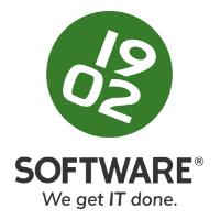 1902 Software Development Corporation