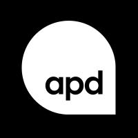 APD Group