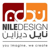 Nile Design