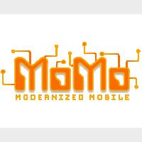 Modernized Mobile LLC