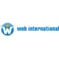 Web International