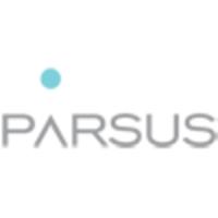 Parsus Solutions, LLC
