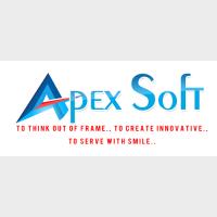 Apex Soft