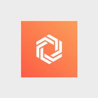 Crystalnix Limited