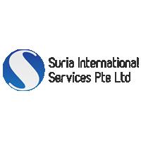 Suria International Services Pte. Ltd.