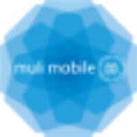 Muli Mobile