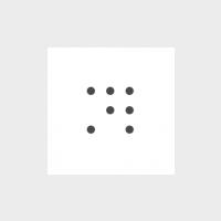 7 glyphs. Ltd.