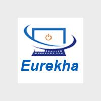 Eurekha