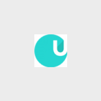 UPlanet Inc