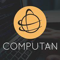 Computan