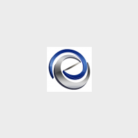 EFriend Marketing, LLC