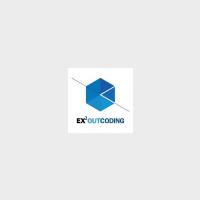 EX2 Outcoding