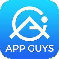 App Guys Inc.