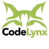 CodeLynx Inc