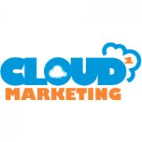 Cloud1Marketing