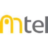 Mtel Limited