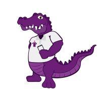 Purplegator