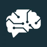 Mindtech Apps